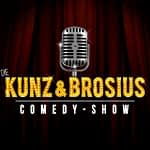 Kunz & Brosius