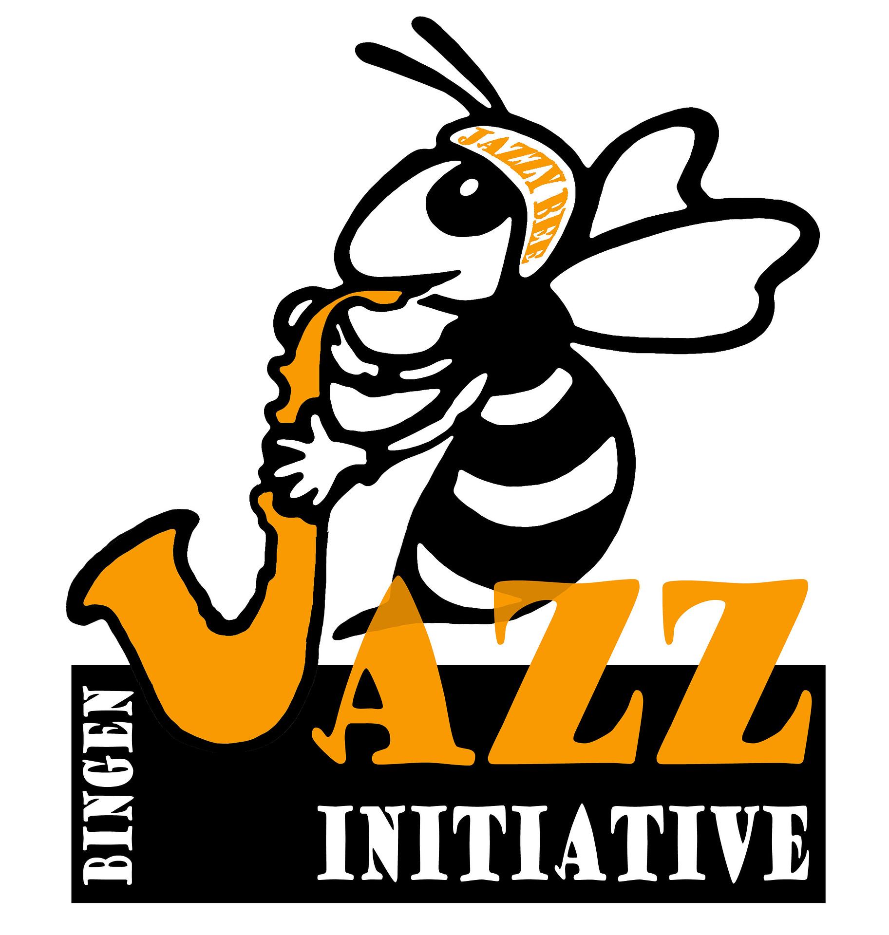 Jazzinitiative Bingen e.V.