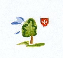 Förderverein des Malteser Hospizdienstes St. Hildegard e.V.