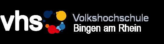 VHS - Volkshochschule Bingen